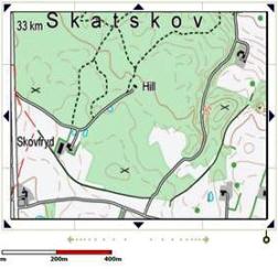 Skovly-Hill-1