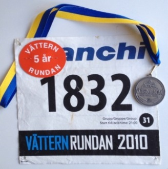 Vattern7