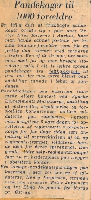 foraeldredag-pandekager-2