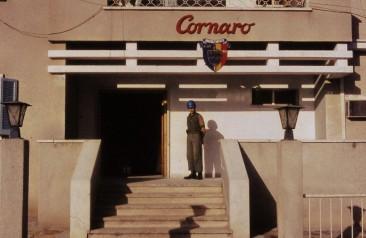 hotel-cornaro