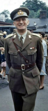 oberst-lunn
