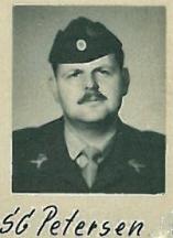 SG Petersen