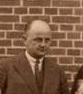 Hagbart Olsen