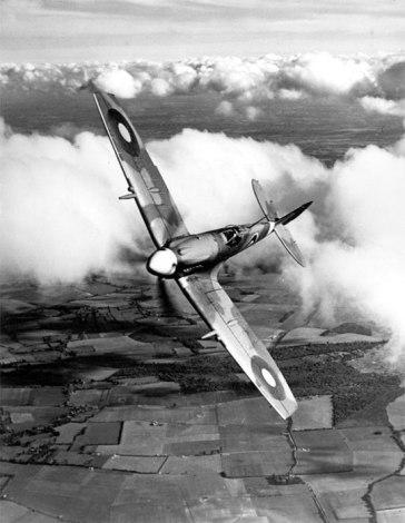 air_spitfire2
