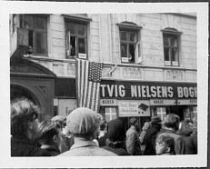 Esbjerg 1945-1