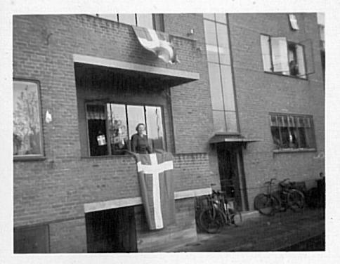 Esbjerg 1945-3