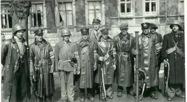 holbaek-frihedskaempere-foto-frihedsmuseet