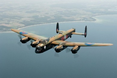 Lancaster43