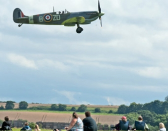 722x270_flying-at-duxford-1-1