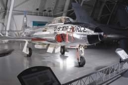 T-33_UHC