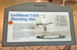 T33 Dulles Airport4