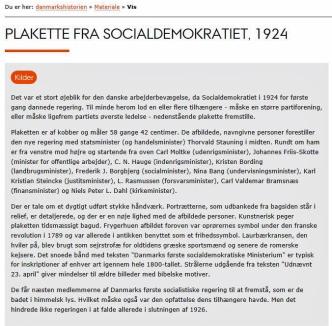 Valg 1924-3