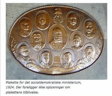 Valg 1924-4