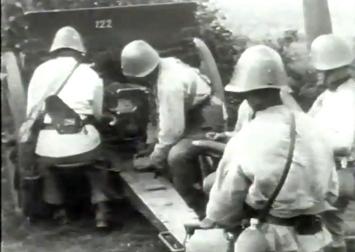 Artilleri1
