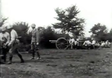 artilleri3