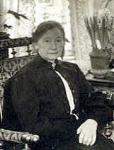 Ane Kathrine - Emrys mor