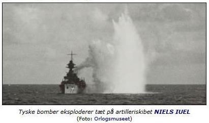 Niels Juul beskydes_edited-1