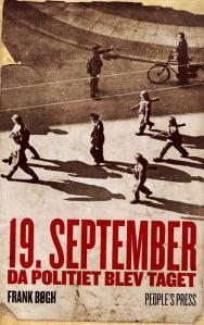19 sept 1944 forside