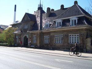 800px-FrederiksbergHospital