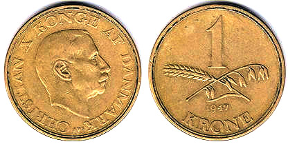 1-krone1947