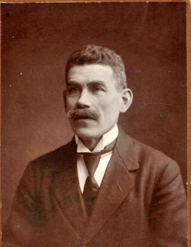 Villim Nielsen