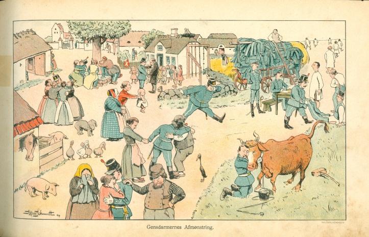 1894_-_Farvel_til_de_blaa_gendarmer_1