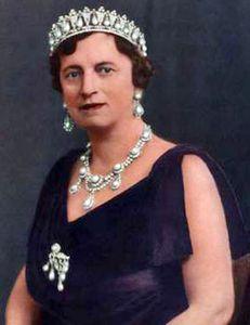 Alexandrine2