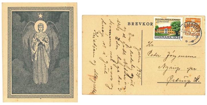 kort6-1934