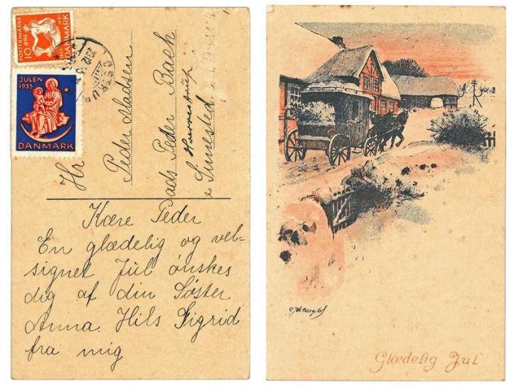 kort7-1935