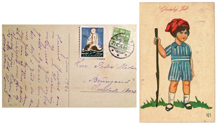 kort8-1926