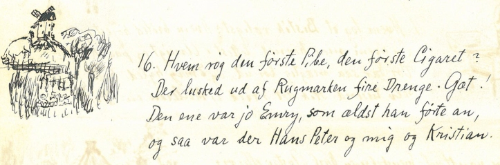 H-sang-Emry6