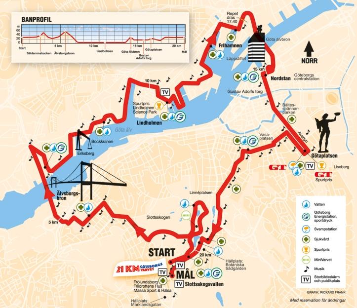 Karta-21km-2015