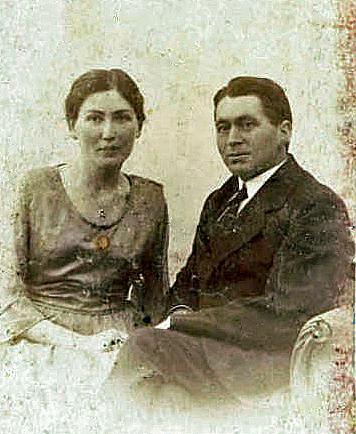 Asta og Emry