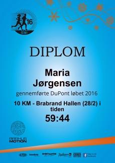 Det flotte Diplom: 59:44