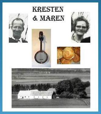 Kresten og Maren2