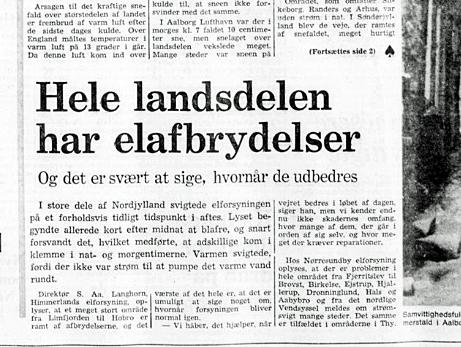 Stiftidende snefald 1975-76 -2
