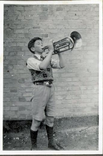 Musicerer
