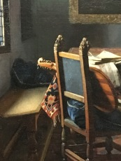 berlin-vermeer-1-2