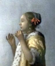 berlin-vermeer-2-2
