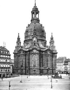 Frauenkirche_um_1897