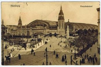 hamburg-banegaard-fra-fra-1913-8259