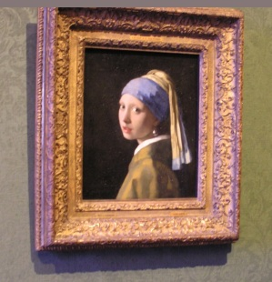 Girl with a Pearl Earring (22)