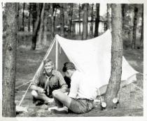 Camperer