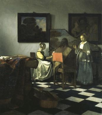 Isabelle Gardner Vermeer_The_concert