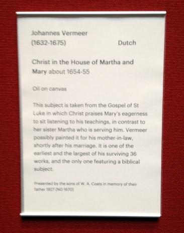 Vermeer nr2-2