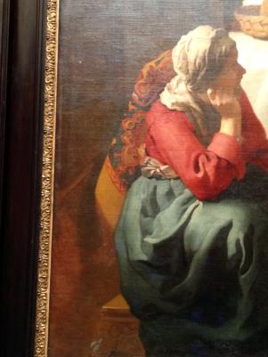 Vermeer nr2-3