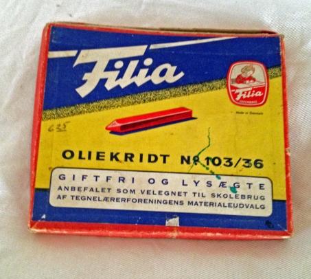 filia-oliekridt-1