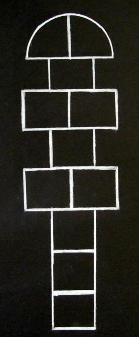 Hoppe-mand-sort-med-alle-streger-picasa1