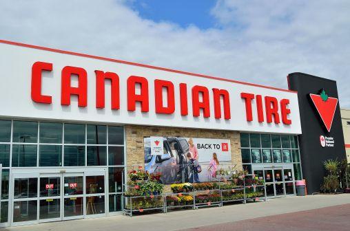 CanadianTire2900MajorMackenzie3