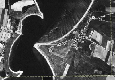Sundstrup 1954